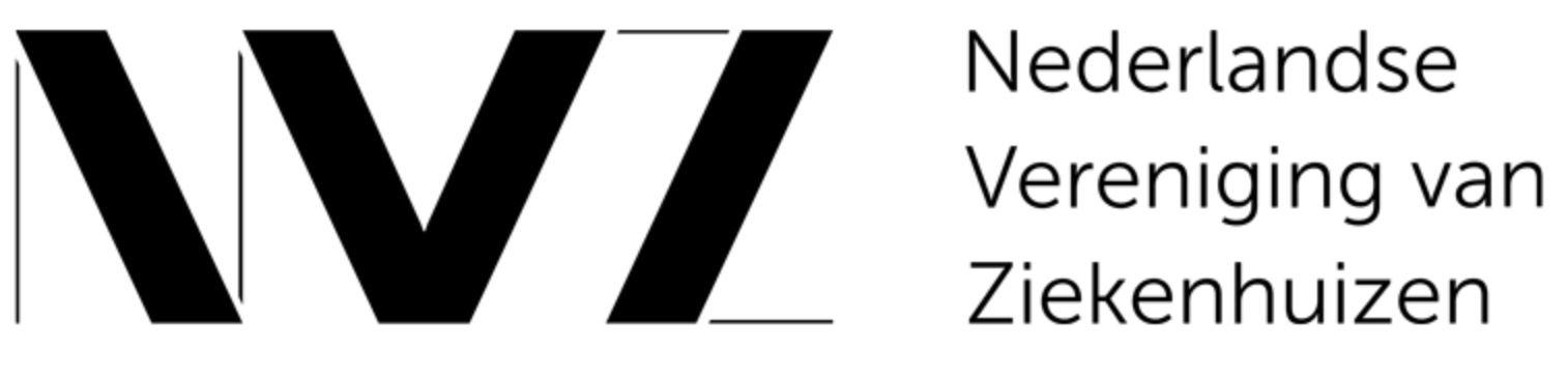 NVZ vertaalt haar jaarplan in één A3-tje